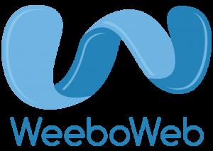 WeeboWeb